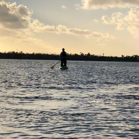 Big Pine Kayak Adventures: photo3.jpg