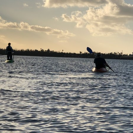 Big Pine Kayak Adventures: photo4.jpg
