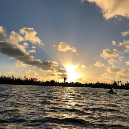 Big Pine Kayak Adventures: photo5.jpg