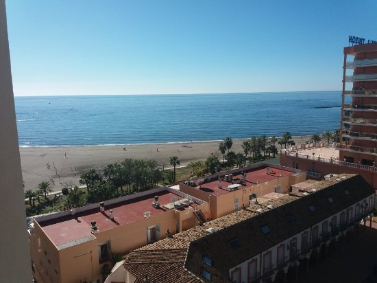 Tamarindos apartamentos updated 2018 apartment reviews price comparison benalmadena costa - Apartamentos costa del sol ...