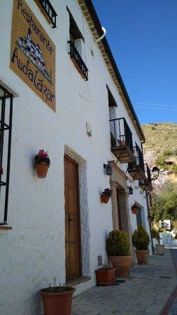 Atajate, إسبانيا: IMG_20180215_154532_large.jpg