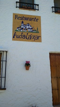 Atajate, إسبانيا: IMG_20180215_154545_large.jpg