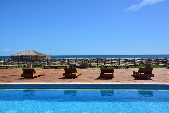 Hotel Vila Bela  Sterne Hotel
