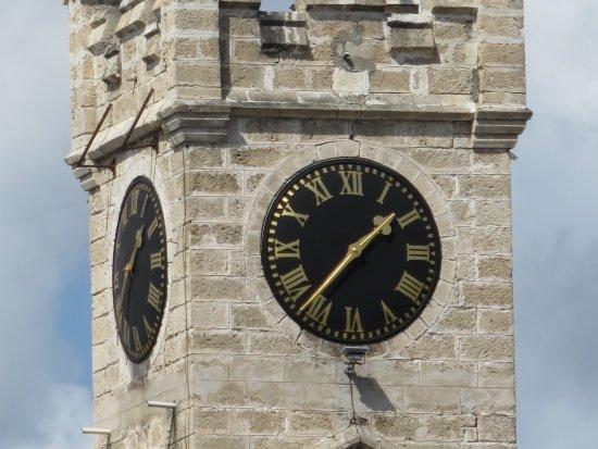 Foto de Parliament Buildings
