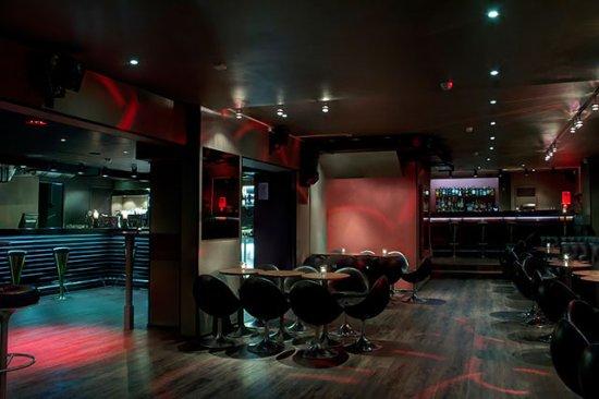 Москва клуб найт флайт ночной клуб в москве район