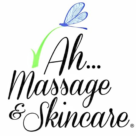 Ah Massage & Skincare