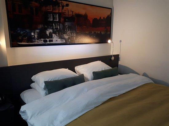 Park Hotel Amsterdam: IMG-20180214-WA0030_large.jpg