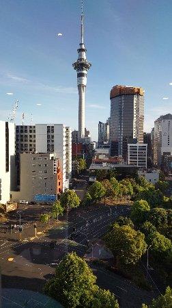 Grand Millennium Auckland : 2017-12-31 07_large.jpg