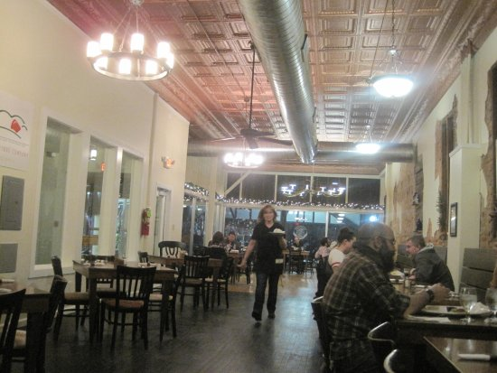 Good Restaurants By Uniontown Ohio