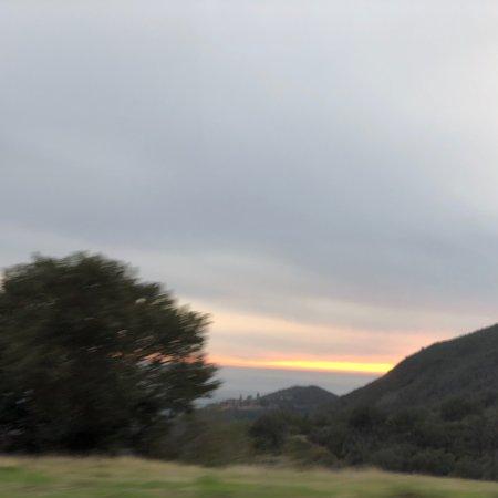 Santa Ynez, CA: photo3.jpg