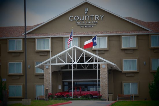 fort worth hotels country inn suites by radisson fort worth rh countryinns com