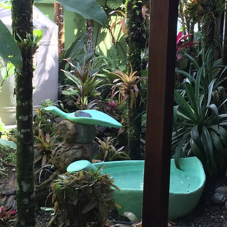 Коклес, Коста-Рика: photo2.jpg