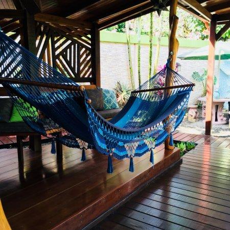 Коклес, Коста-Рика: photo3.jpg