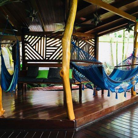 Коклес, Коста-Рика: photo4.jpg