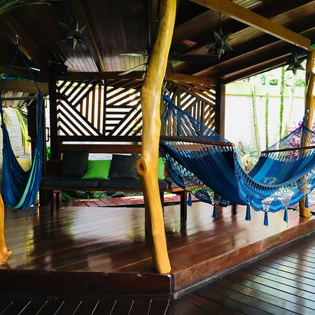 Cocles, Costa Rica: photo4.jpg