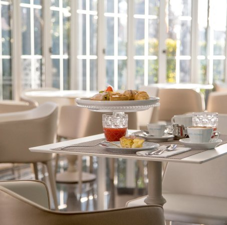 Hotel Feldberg Riccione Tripadvisor