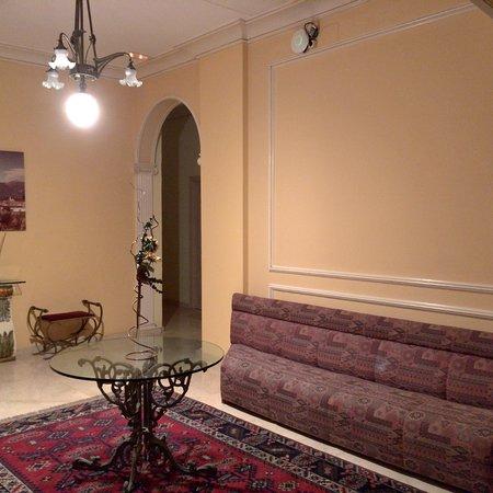 Hotel Suis: photo3.jpg