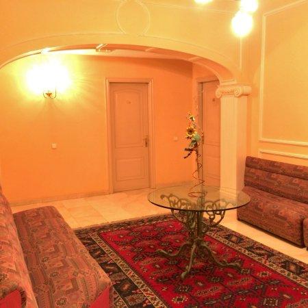 Hotel Suis: photo4.jpg