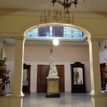 Hotel Suis: photo5.jpg