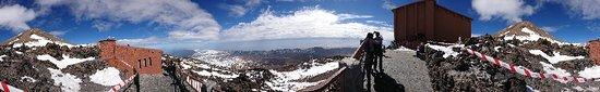 Teide Cable Car: DSC_1613_large.jpg