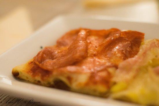 Fermenti Pizzabistro照片