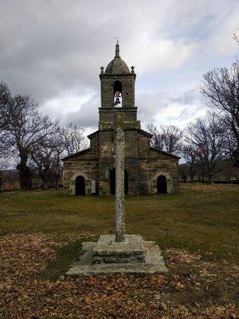 Ermita de La Alcobilla
