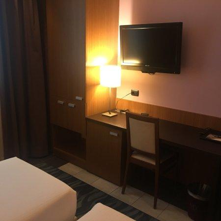 Room Photo De My One Hotel Bologna Bologne Tripadvisor