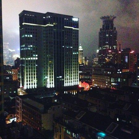 Grand Central Hotel Shanghai: photo0.jpg