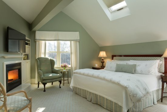 HARBOR LIGHT INN   Updated 2018 Prices U0026 Hotel Reviews (Marblehead, MA)    TripAdvisor Amazing Pictures