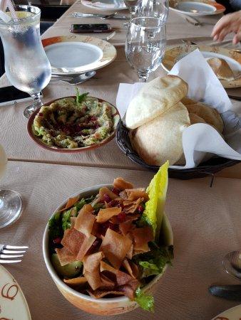 Reem al bawadi dubai dubai marina wlk the marina for Al bawadi mediterranean cuisine
