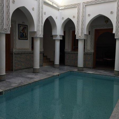 Riad Moulay: photo0.jpg
