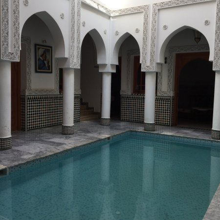 Riad Moulay: photo1.jpg