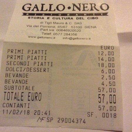 Gallo Nero: photo0.jpg