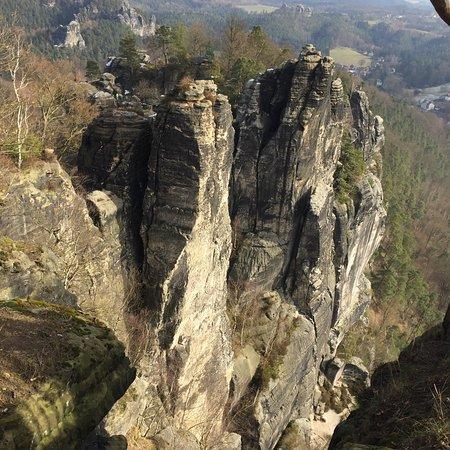 Bastei, Duitsland: photo2.jpg