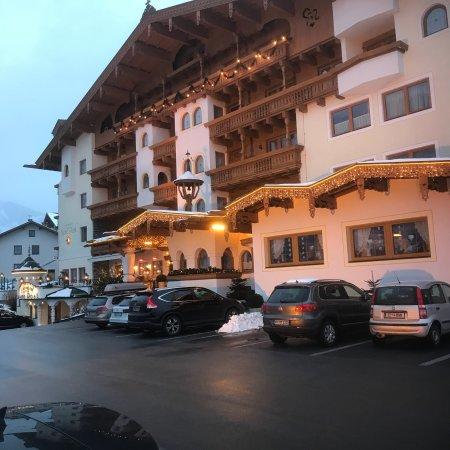 Hippach, Austria: photo6.jpg
