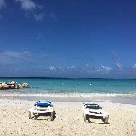 Buccaneer Beach Club: photo9.jpg