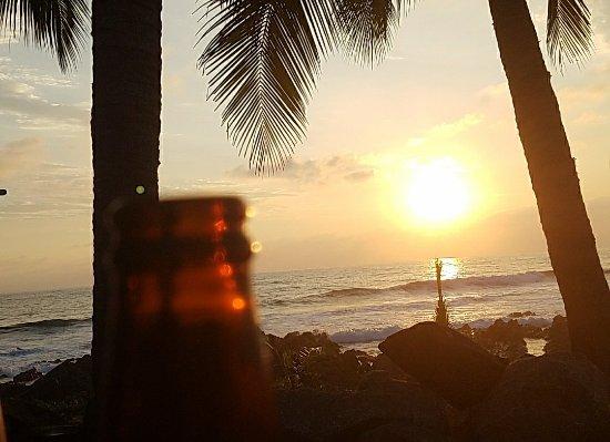 Тронконес, Мексика: 20180213_162656_large.jpg