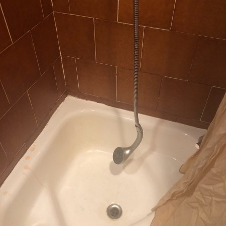 Hotel Villaggio Girasole : photo0.jpg