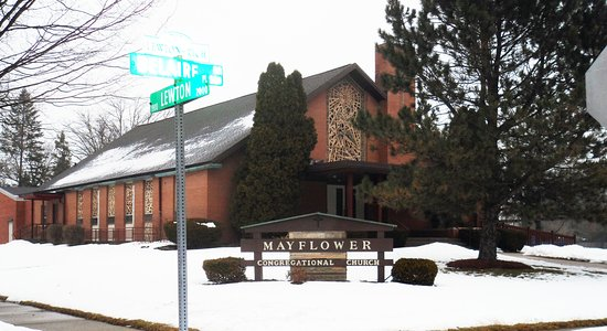 MI-LANSING-MAYFLOWER CONGREGATIONAL-2