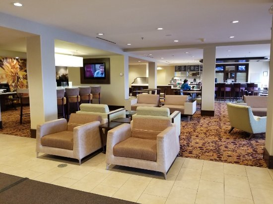 courtyard by marriott newburgh stewart airport now u20ac125 was rh tripadvisor ie
