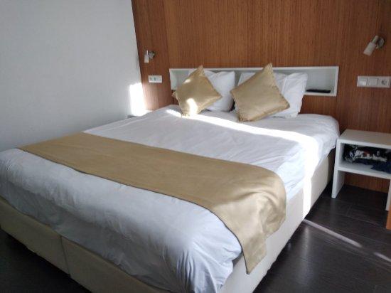 Hotel Restaurant Larende: IMG_20180213_135332_large.jpg