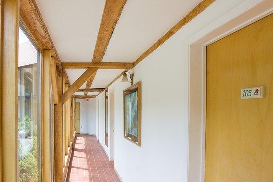 Austing Haus Image