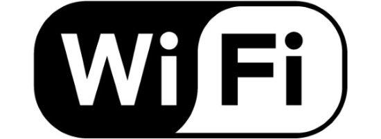 Cropredy, UK: Free Wifi