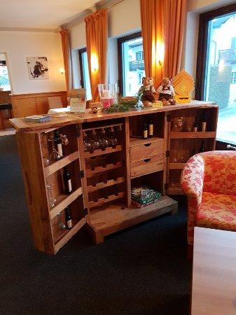 Hotel Alpensonne Bad Wiessee Preise