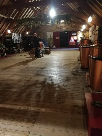 De Halve Maan Brewery : IMG_20180214_144031_large.jpg