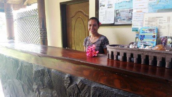 Salelologa, Samoa: Reception