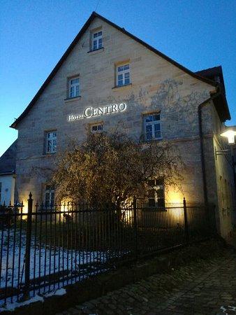 Schwabach, Germany: IMG_20180213_175417_1_large.jpg