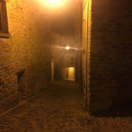 Mercatello sul Metauro, Itália: photo7.jpg