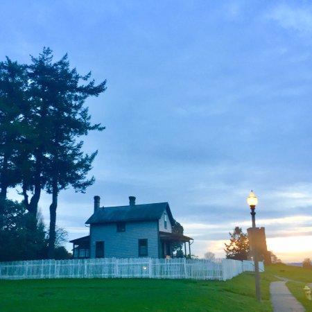 Fort Worden: photo5.jpg