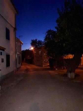 Фунтана, Хорватия: 20170718_213742_large.jpg